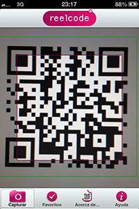 reelcode