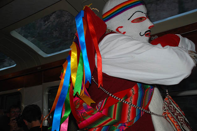 uyuni hindu personals Our network of hindu men and women in llallagua is the perfect place to make hindu friends or find a hindu  llallagua gay personals  uyuni hindu dating.