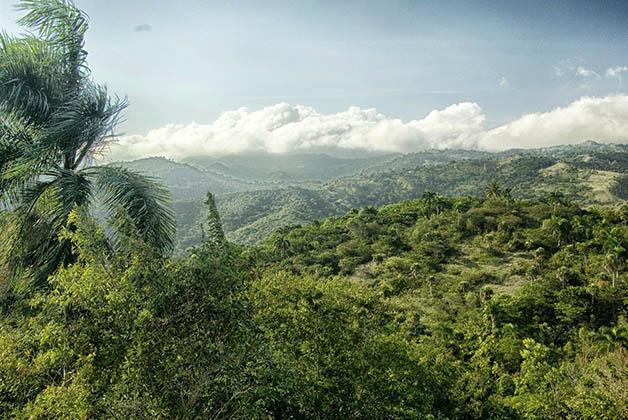 dominican-republic_parque