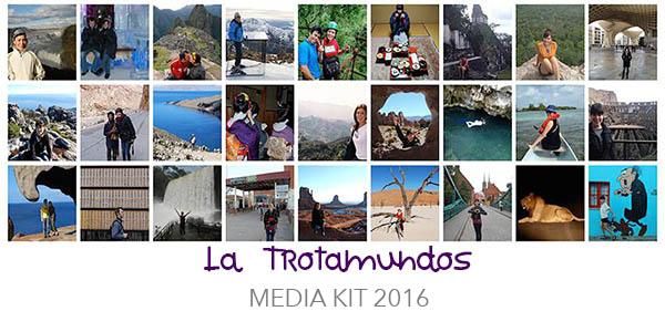 media-kit-foto2016